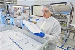 Global Medical Device Outsourced Manufacturing Market